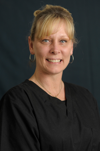 Diane Dental Assistant